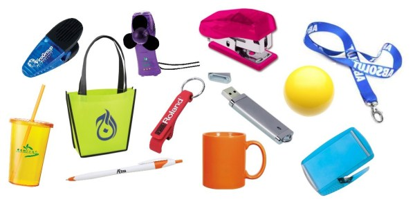 promoshop for the best promotional products and - 1169×576