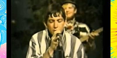 Monterey Pop Festival 1967 – Day One