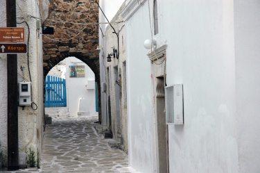 Antiparos-Island (12)