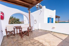 antiparos-apartment-8 (2)