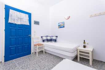 antiparos-apartment-8 (5)
