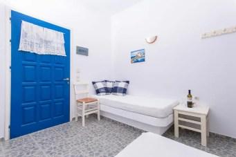 antiparos-apartment-8 (5)