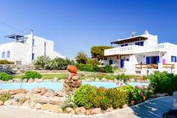 marinatou-antiparos-accommodation (1)