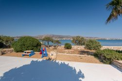 marinatou-antiparos-accommodation (6)