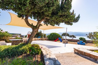 marinatou-antiparos-accommodation (8)