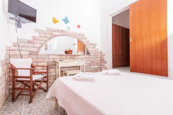 marinatou-antiparos-apartment-3 (9)