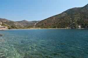 monastiria_beach-2