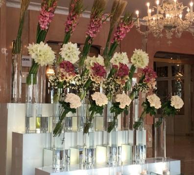 floral-display-raffles-paris