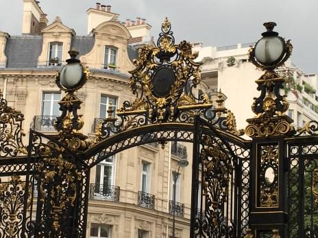 gilded-gates