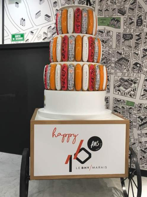 happy-birthday-le-marais