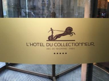 hotel-du-collectioneur