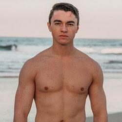 muscular-man.jpg