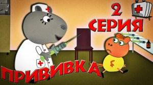 RUSSIE • Le blitzkrieg du vaccin
