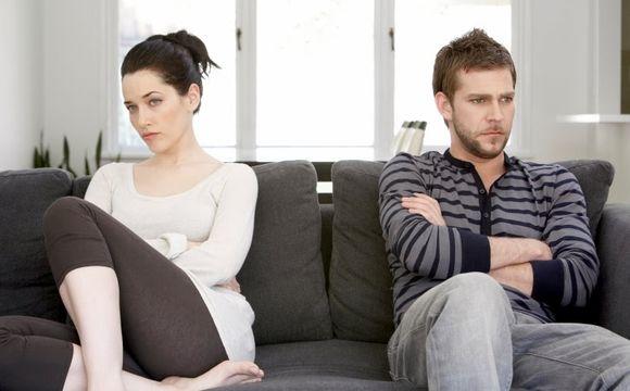 Он хотел проверить, любит ли она его… На что жена дала просто восхитительный ответ!
