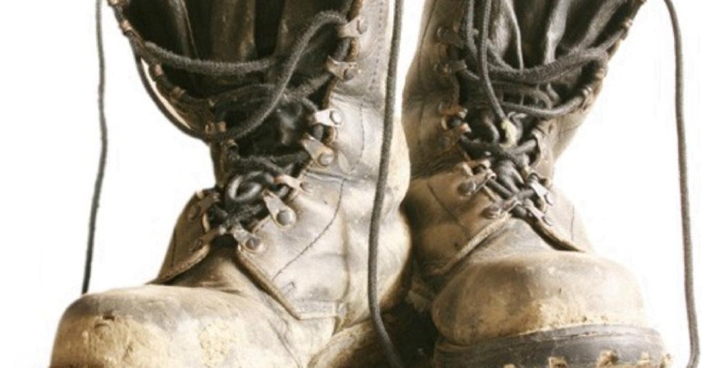 Лайфхаки, за которые ваши ноги будут вам благодарны