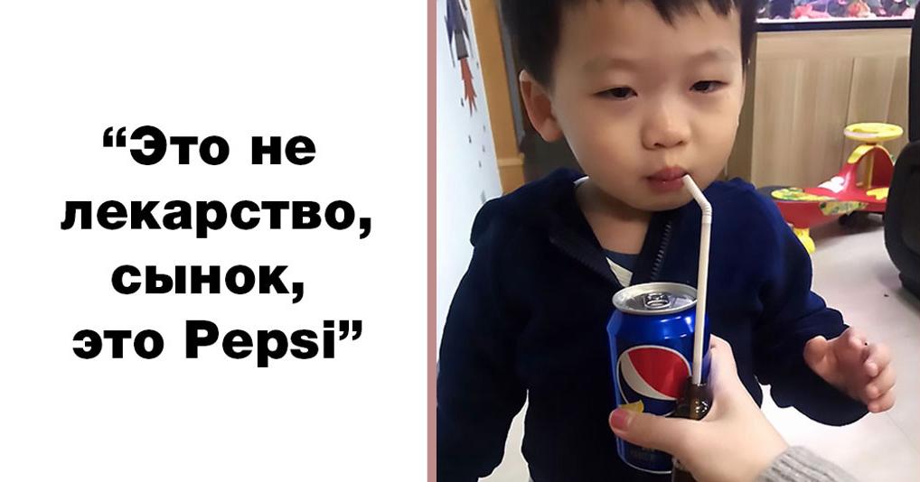 Лучшие лайфхаки для родителей собранные со всего мира