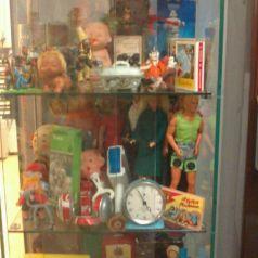 giocattoli-vari