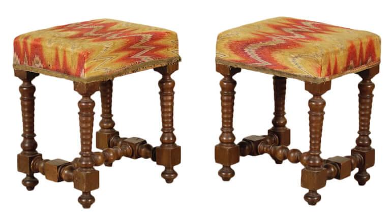 Mobili cinesi usati mobili cinesi usati unico milan suite for Mobili antichi usati