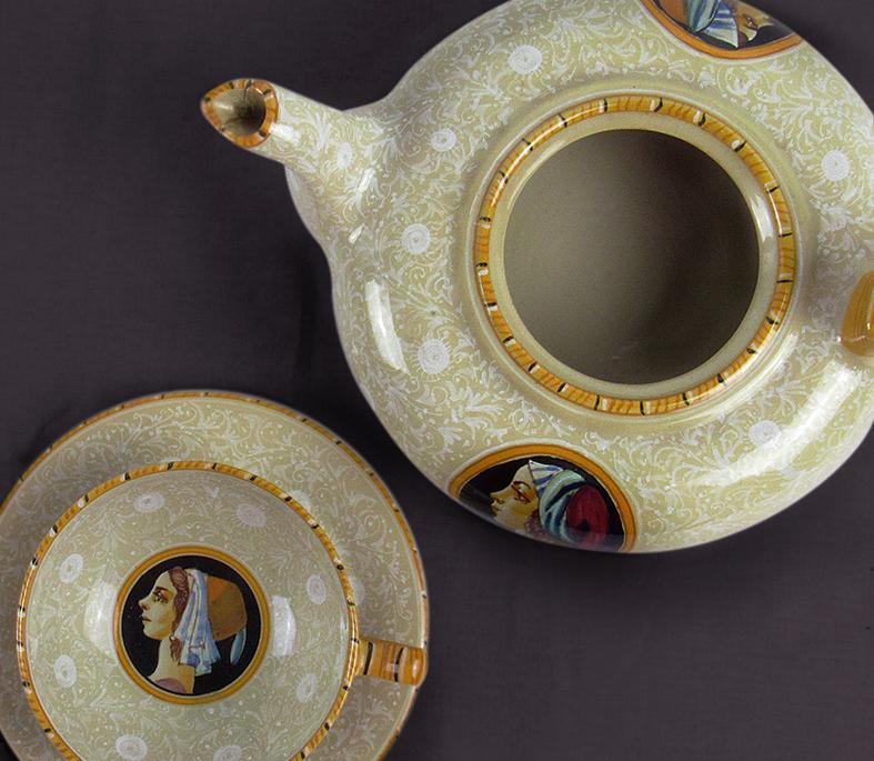 catalogo ceramiche