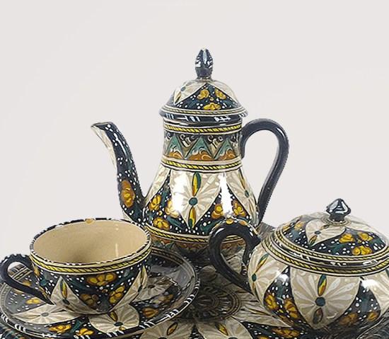antiquariato la lucerna pesaro catalogo ceramica