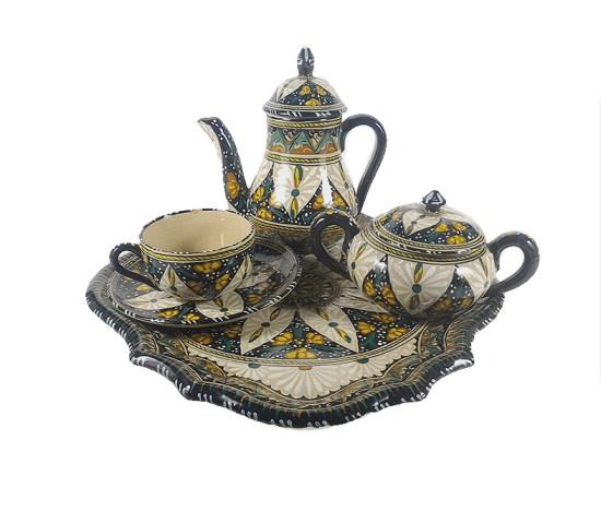 catalogo ceramica