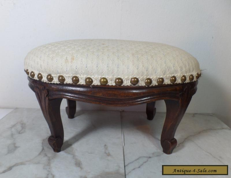 antique goods and rarities for sale