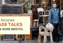 Antiques Trade Talks – Rag & Bone Bristol