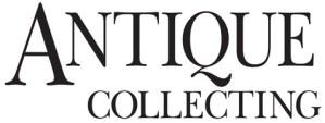 Antique Collectors Club magazine