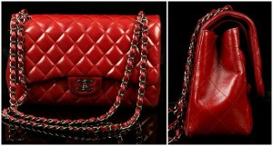 Designer handbags for sale at Chiswick Auctions