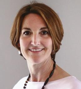 Freya Simms of LAPADA