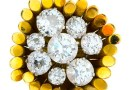 Grima jewellery sparkles in Birmingham saleroom