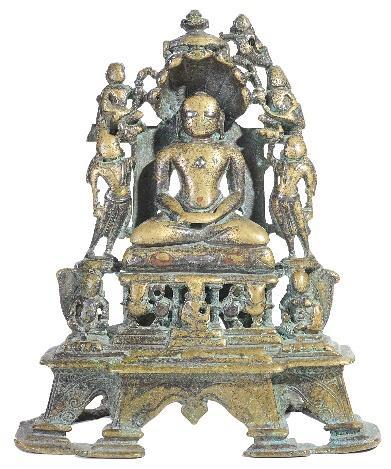 Parsvanatha