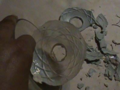 chandeliers (11)