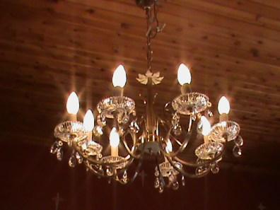 chandeliers (15)