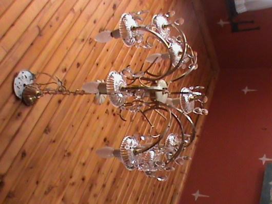 chandeliers (17)