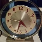 Clock_20170806_210239