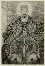 Yellow-Emperor