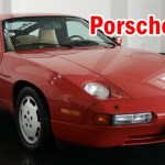 Here is all about Porsche 928 Review, Production, Sales, Value, Price of Porsche 928 and History of Porsche Best Sport car models.