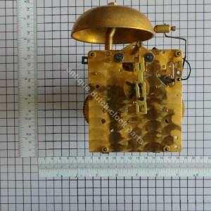 Parts for Dutch clocks