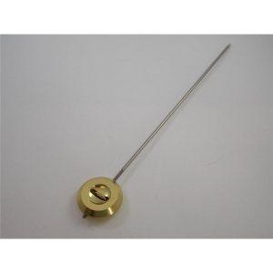 Pendulums & Pendulum parts