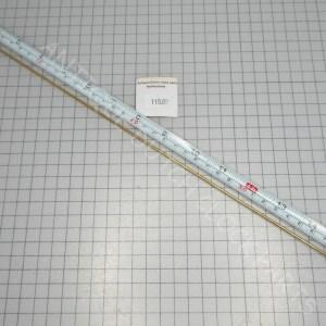 Pendulums & pendulum parts various