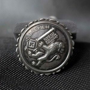 Bremen Badge