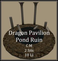 ags-autumn-harvest-hunt-dragon-pavillion