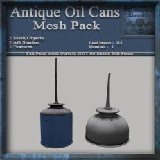 antique-oil-cans-ags-autumn-harvest-3d