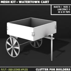 clutter-mesh-kit-watertown-cart