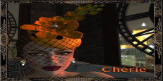 flor-de-muerto_cherie-autumn-ags-hunt