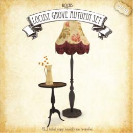 noctis-locust-grove-autumn-set-01-ags
