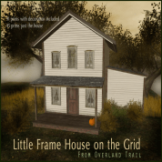 _ot_-little-house-on-the-grid-frame-house-from-overland-trail-ags-autumn-harvest