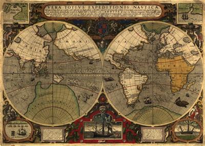 https://i1.wp.com/antiquehistoricalmaps.com/images/World/World1595LOC72SM.jpg