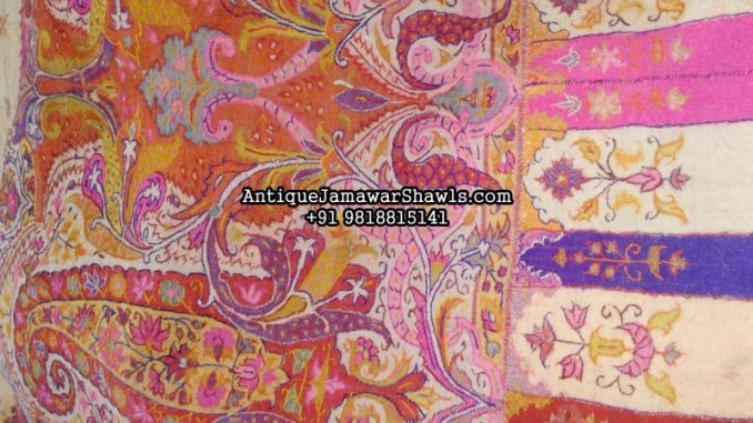 antique shawl, cashmere pashmina, cashmere shawl, jamavar, jamawar shawl, jamawar, kani shawl price, kani shawl, kashmir pashmina, kashmiri embroidered shawls, kashmiri pashmina shawls, kashmiri shawl price, kashmiri shawls designs, kashmiri shawls online shopping, kashmiri shawls, pakistani shawls, pashmina cashmere, pashmina shawl price, pashmina shawl, pashmina shawls online, pashmina silk scarf, pashmina wrap, pure pashmina shawl, shawls and stoles, shawls of kashmir, shawls online india, antique jamawar shawl, what is a pashmina,
